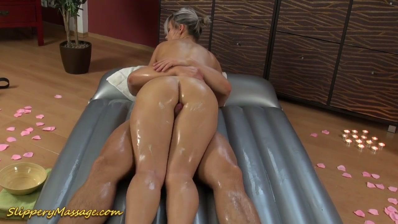 scivoloso massaggio porno
