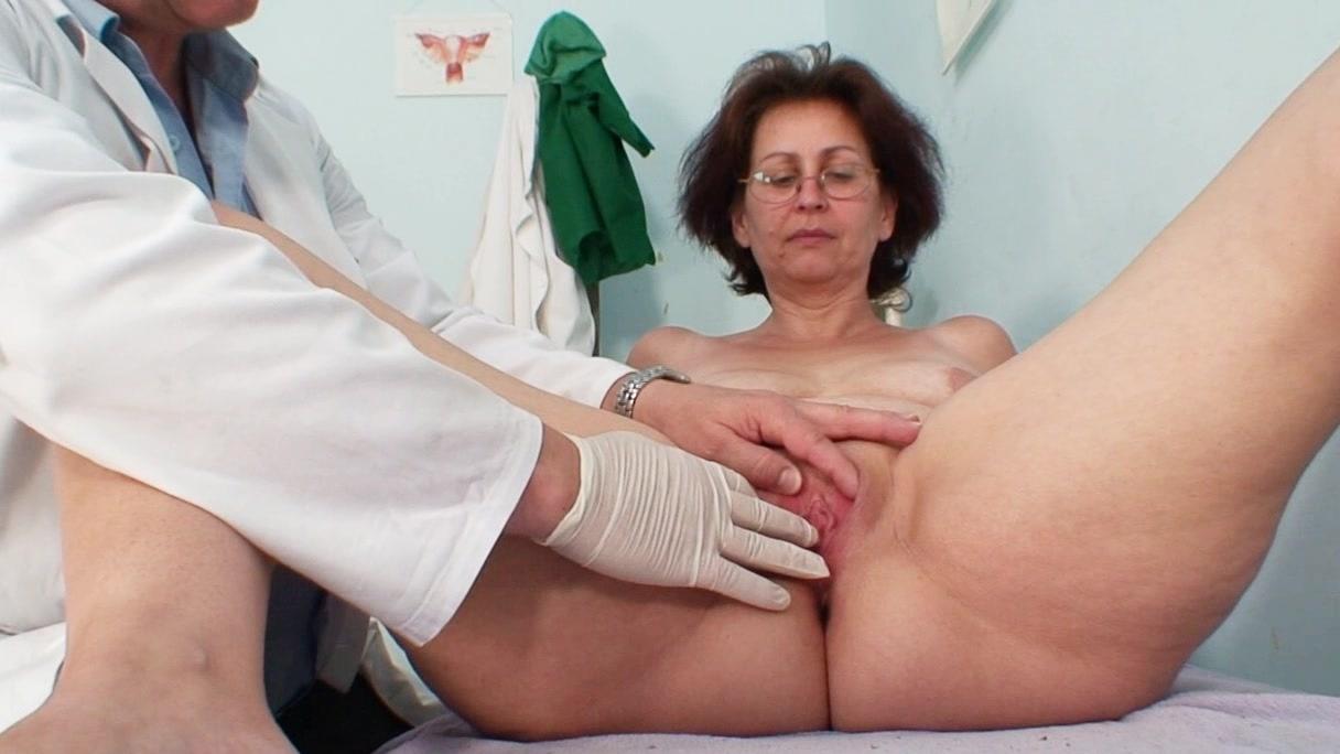maturo bagnato vagina grande nero Dicks in bianco ragazze