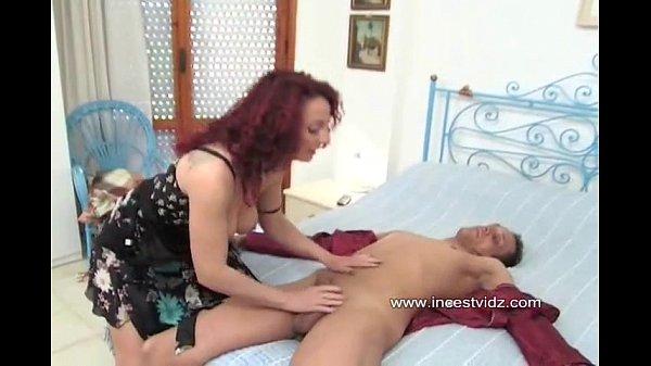 nero porno HD com
