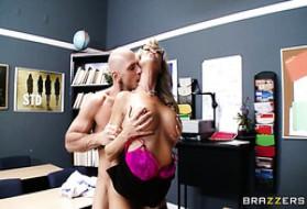 1 porno gratis