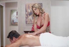 sesso cosa fare massaggi particolari video
