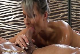 far sesso massaggio pornografico
