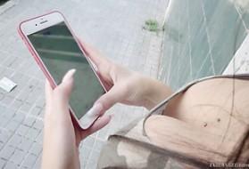 xnx asiatico sesso ragazze nere squirting video
